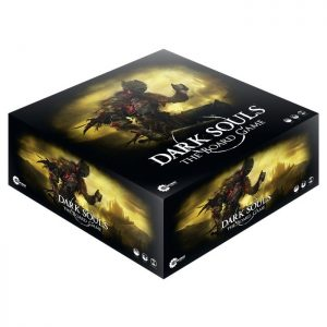 dark_souls_the_board_game_1_1