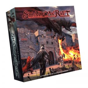 shadowrift-2nd-edition