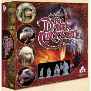 the-dark-crystal-boardgame