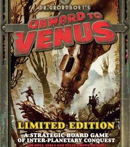 onward-to-venus-cover-le-2