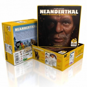 neanderthal-2nd-edition