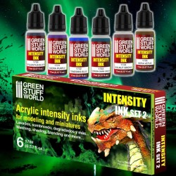 set-x6-intensity-inks-set-2