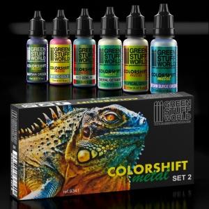 colorshift-chameleon-acrylic-paint-set-2