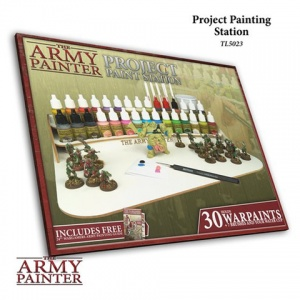 large_army-painter-project-paint-station