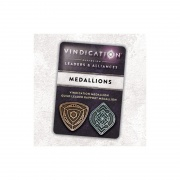 vindication-leaders-and-alliances-metal-threshold-medallions